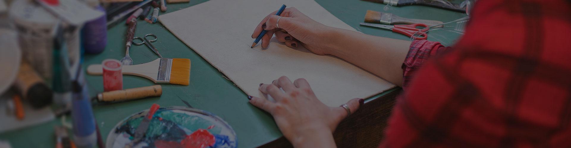 フリーイラスト素材(キャラ、背景、デザイン素材)