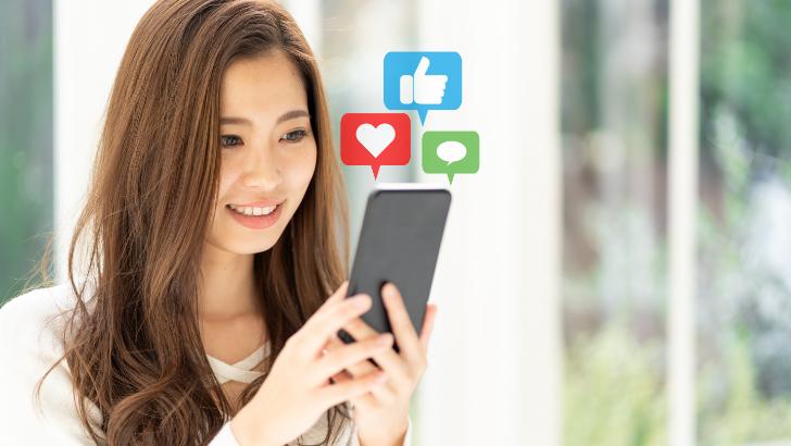 SNSと連携して登録者数アップのチャンスを広げよう!【YouTube】