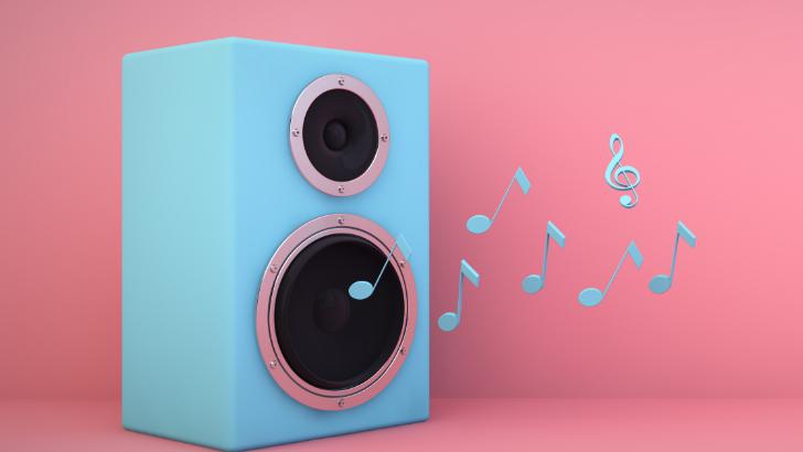 【モブニコミウドン】フリー音源サウンド素材を紹介したいの会