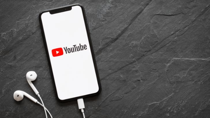 【YouTube】自動で音量調整してくれる!?とはちょっと違う、ラウドネス規格とは
