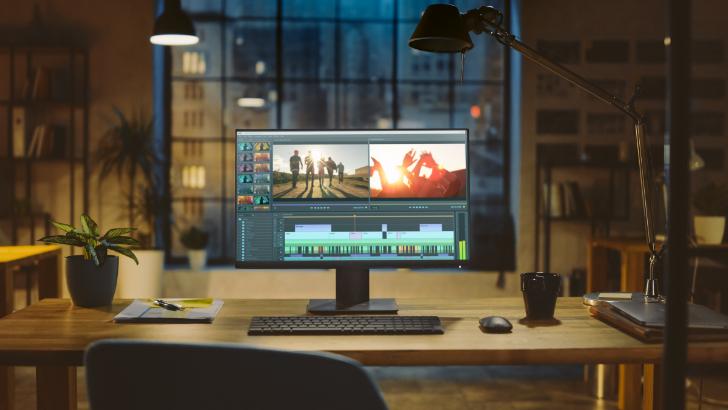 【2021】オススメの有料動画編集ソフト5選!【PremierePro、Filmoraなど】